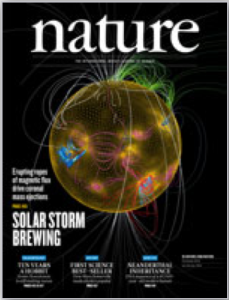 hiv-dynamics-nature-cover